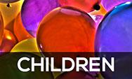 children down button