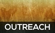 outreach down button