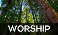 worship down button