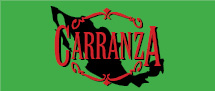 Carranza Mission Trip November 2017 – Meeting THIS Sunday!