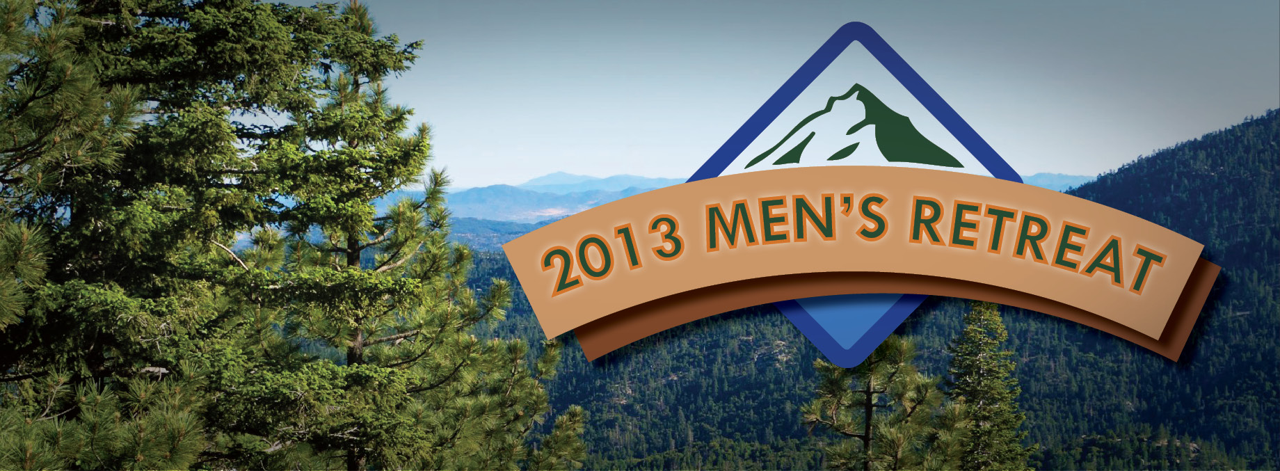 Men's Retreat Email Header 2013