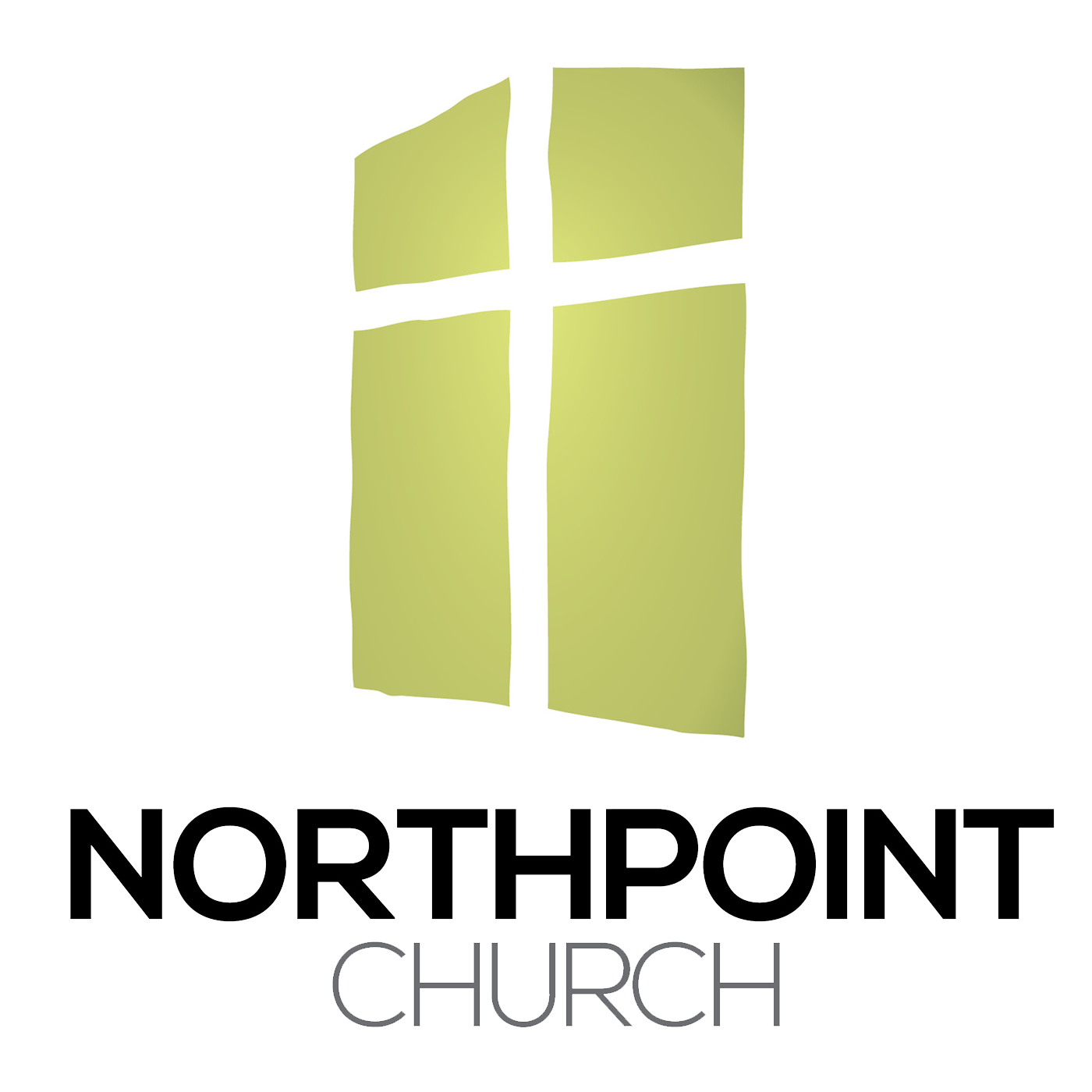 Northpoint Church Sermons
