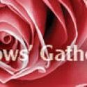 Healing Hearts Widows' Gathering – THIS Sunday!