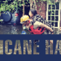 Hurricane Harvey Response – UPDATE!
