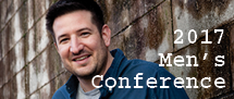 2017 Men's Conference