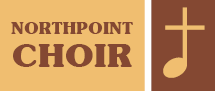 Northpoint Choir