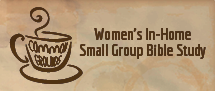 Common Grounds Women's Growth Group