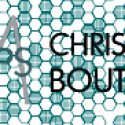 MOPS Christmas Boutique – TONIGHT!