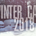 Winter Camps 2018