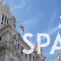 Spain Mission Trip 2018 – Info Meeting THIS Sunday!