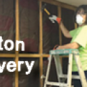 Houston Recovery Mission Trip – UPDATE