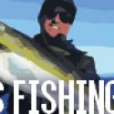Men's Deep Sea Fishing Trip – Registration Ends THIS Sunday!