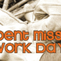 Student Workdays