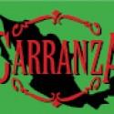 Carranza Mission Trip November 2019