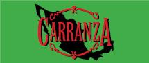 Carranza Mission Trip November 2018