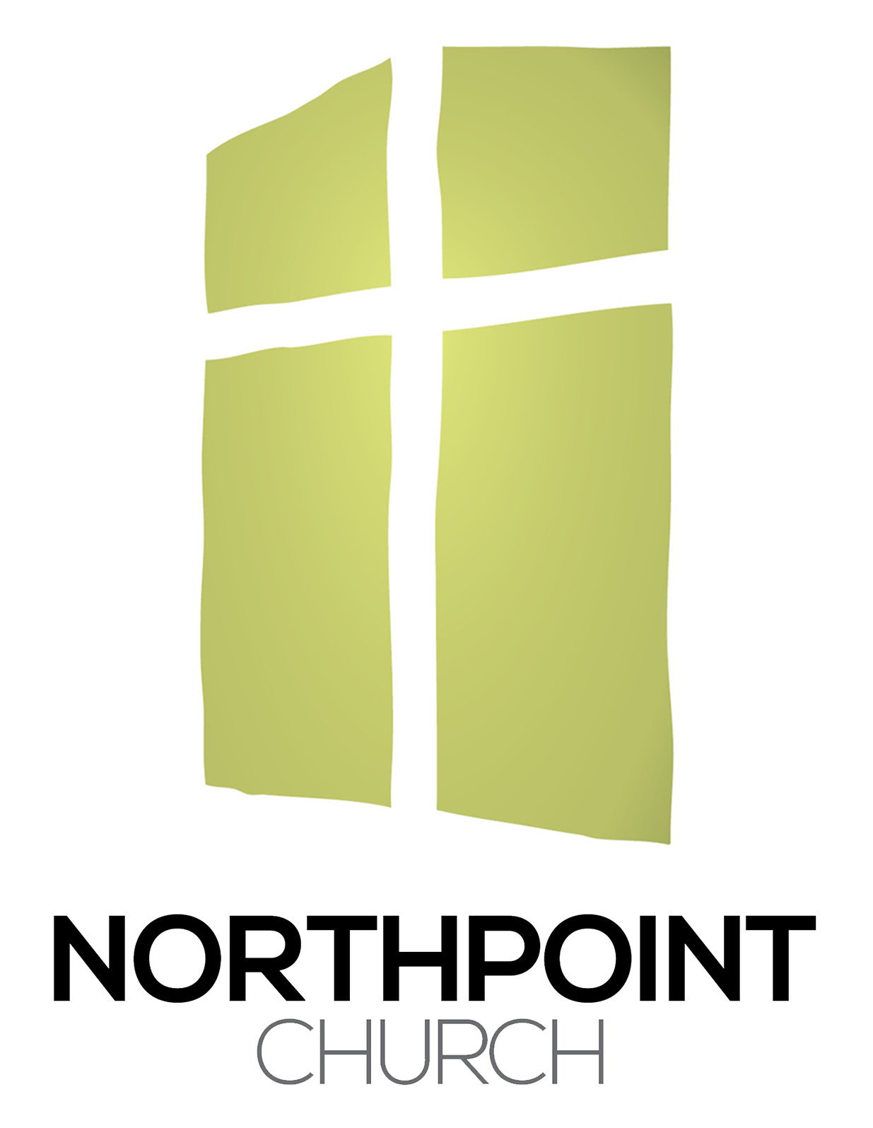 northpoint evangelical free church