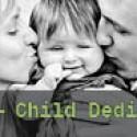 Parent-Child Dedication Info Meeting – THIS Sunday!