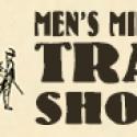 Men's Ministry Trapshoot – THIS Saturday!