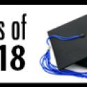 Graduation Recognition 2018 – LAST CHANCE!