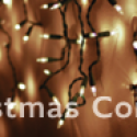 Christmas Concert – THIS Sunday!