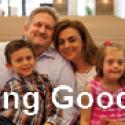 Saying Goodbye – THIS Sunday!