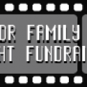 Outdoor Family Movie Night Fundraiser – TOMORROW!