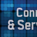 Connect and Serve 2018