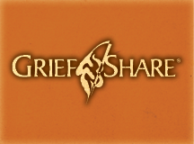 Griefshare – Grief Support Group