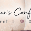 Women's Conference 2019 – THIS Sunday!