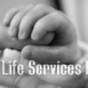 21st Annual Corona Life Services Fundraising Banquet – THIS Saturday