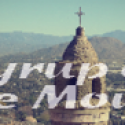 Syrup on the Mount – THIS Saturday!