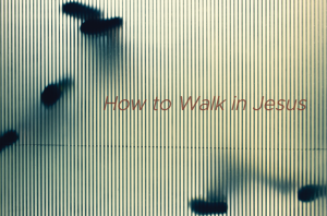 How to Walk in Jesus Email FB Banner 2019 3