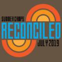 SH Summer Camp 2019 – NEXT Week!
