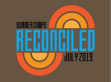 SH Summer Camp 2019