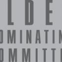 Elder Nominating Committee