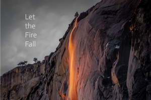 Let the Fire Fall Email FB Banner 2019