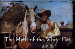 The Myth of the White Hat Email FB Banner 2019
