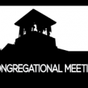 Congregational Meeting – TONIGHT!