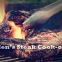 Steak Cook-off – Chefs Needed!