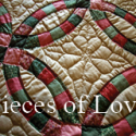 "Pieces of Love ""Retreat"" THIS Friday & Saturday!"