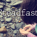 Steadfast Homeschool Ministry