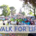 Walk for Life – 2019
