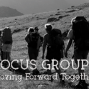 All-church Focus Groups – THIS Weekend