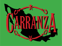 Carranza Mission Trip – Sign Up Sunday!