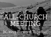 All-church Meeting (NEW)