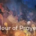 Hour of Prayer – NEXT Sunday!