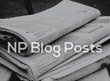 NP Blog Posts 2019