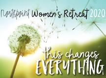 Women's Retreat 2020