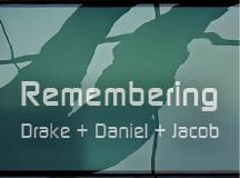 Special Memorial Fund