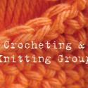 Crochet & knitting Group